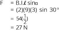 Jawaban soal fisika tentang medan magnetik nomor 7