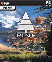 Baixar Pine Torrent (2019) PC GAME Download