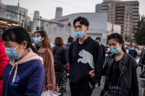 """taroudant press : هكذا تمكنت الصين من تجنب الموجة الثانية من """"فيروس كورونا"""""""