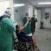 SANTA CRUZ: HOSPITAL ALUÍZIO BEZERRA TEM SUA PRIMEIRA PACIENTE COM ALTA HOSPITALAR APÓS CONFIRMAÇÃO PARA COVID-19