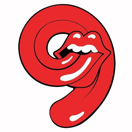 Die Rolling Stones eröffnen einen Flagship Store auf der legendären Carnaby Street in London