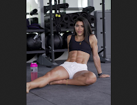 Women' Strength-Training, Exercises for Women and Misconceptions