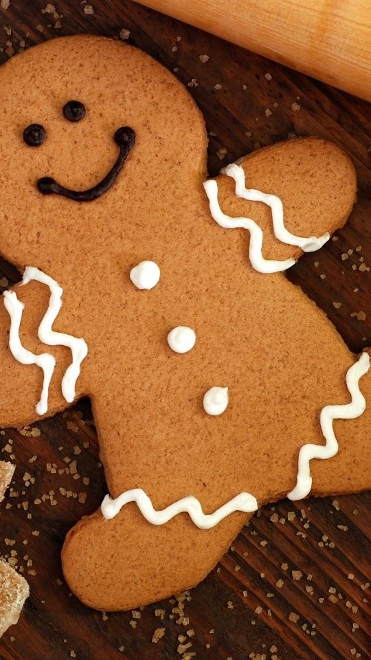 Christmas Cookies Wallpaper.Galaxy Note Hd Wallpapers Christmas Cookies Man Galaxy Note