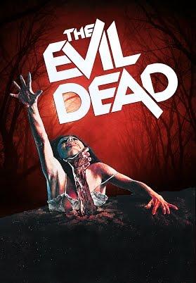 """ভৌতিক মুভি দেখতে পছন্দ করেন তবে ডাউনলোড করে নিন হলিউডের সেরা একটি ভুতের মুভি """"শয়তানের মৃত্যু"""" - The Evil Dead"""