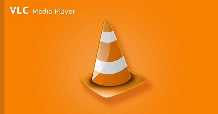 vlc media player streaming