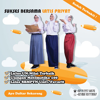 guru les privat tangerang, les privat di tangerang, les privat Jakarta tangerang, les privat tangerang