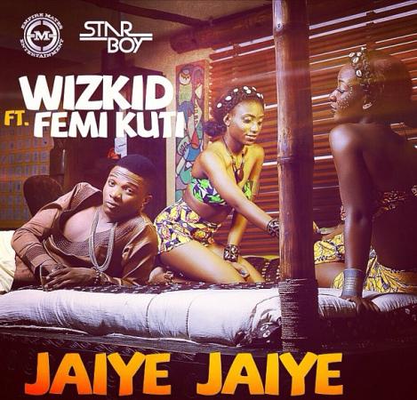 Jaiye_Jaiye_Ft__Femi_Kuti-Waploaded.mp3
