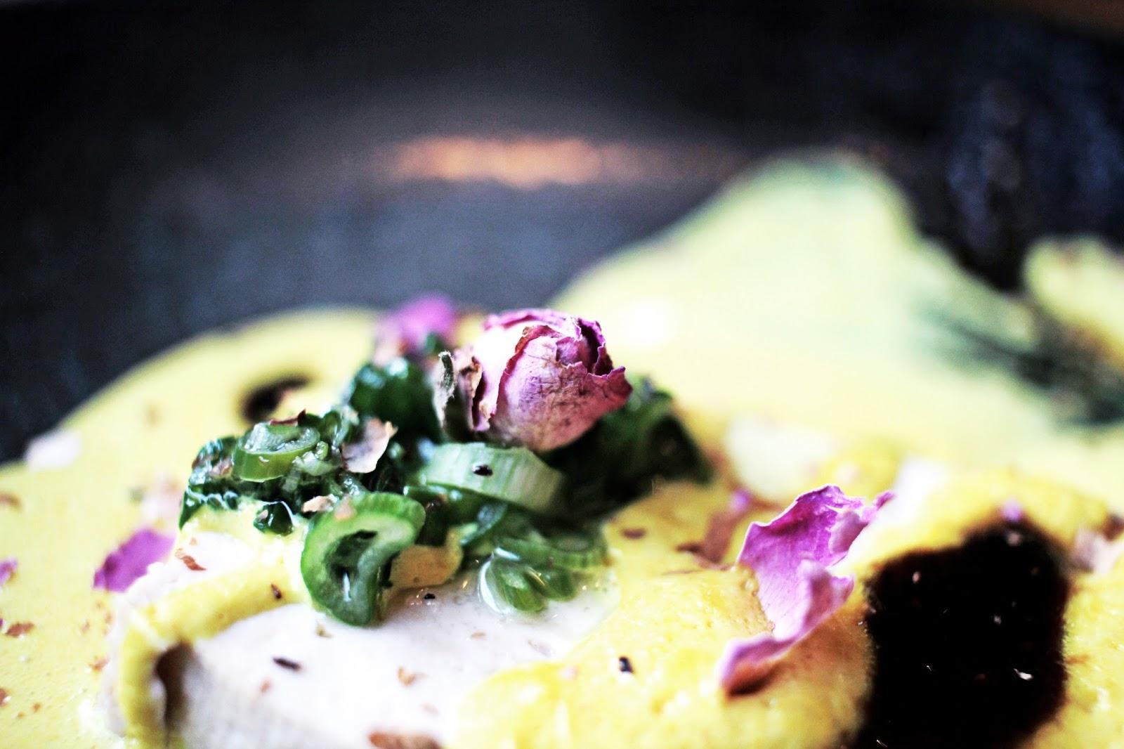 rosen foodart