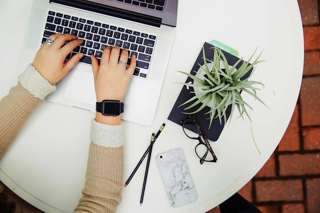 Jak samodzielnie pozycjonować bloga? 15 zasad
