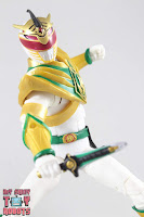 Lightning Collection Lord Drakkon 25