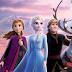 Frozen 2: Qual é o maior desafio de amadurecer?