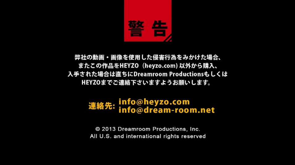 Tokyo-Hot N0295.mp4 - idols