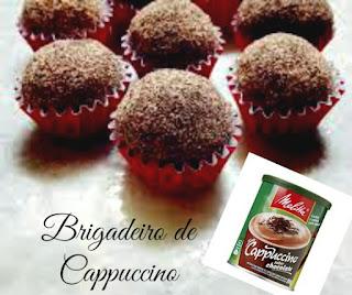 Cappuccino melitta 4