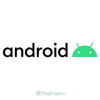 Android Logo Vector
