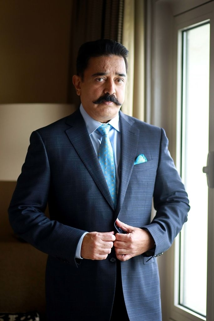 Top 10 richest actor in India 2021