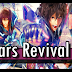 DollarsCast Revival #03 - Os Cavaleiros do Zodíaco: A Lenda do Santuário