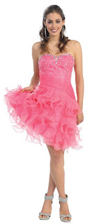 prom homecoming dresses for juniors