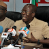 Why Oshiomhole must submit himself to EFCC, DSS for investigation – PDP