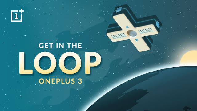 konfirmasi peluncuran oneplus 3