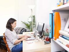 Tips Memilih Penulis Artikel Untuk Tingkatkan SEO Website