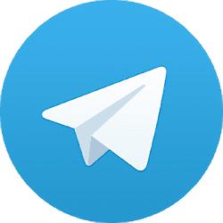 Telegram v5.8.0 [Mod Lite] APK