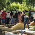 Corpo de jovem que morreu no estado do Pará é sepultado em Cajazeiras