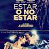 """Película """"Estar o no estar"""", con Flavio Medina y Aislinn Derbez"""