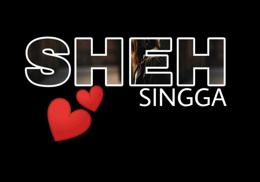 Sheh Singga Whatsapp Status Video Latest Punjabi Song 2019