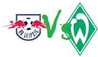 RB Leipzig vs Wender Bremen