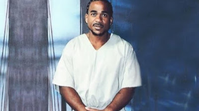 Max B Reportedly Moved to Minimum Security Prison