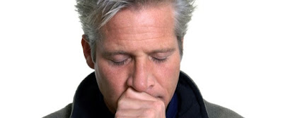 Erectile dysfunction and impotence: symptoms, causes, and treatment methods