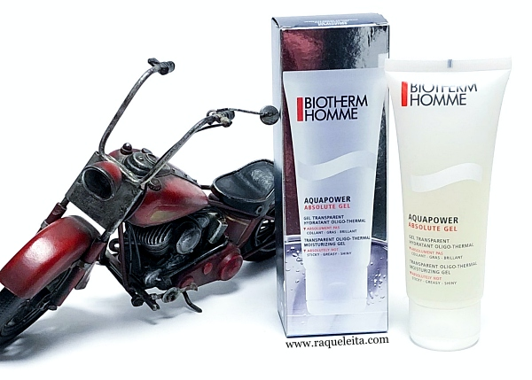 biotherm-homme-aquapower-absolute-gel