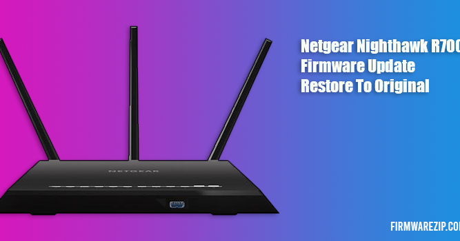 nighthawk v1.02.08 custom firmware