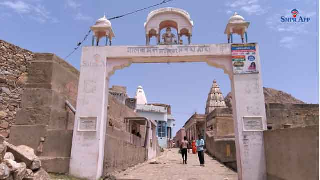 copper age civilization ganeshwar neemkathana sikar