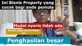 Mzi Property Fuad