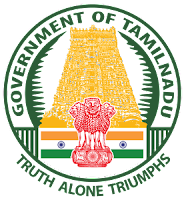 Image result for tnpl tnpscwebsite