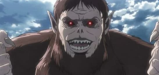 Attack on Titans: Why can the Beast Titan control other Titans?