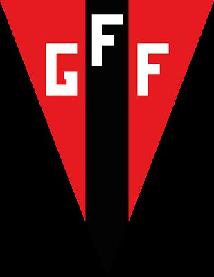 GREMIO FERROVIARIO FERREIRENSE