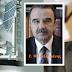 ΜΙΖΕΣ στην Κύπρο! Επιστρέφει ελεύθερος στην Αθήνα ο (πρώην  διευθύνων σύμβουλος της Helector) Αθ.  Κατρής...