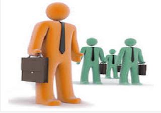 Lowongan Kerja Terbaru Lamongan Oktober 2015
