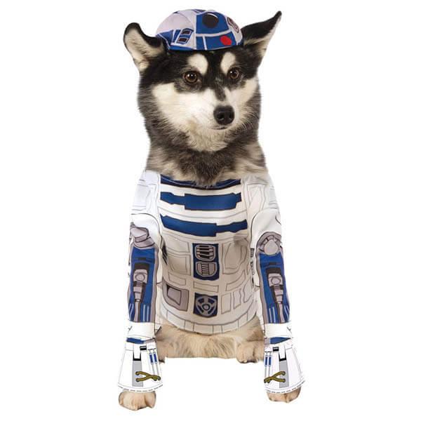 r2-d2-pet-costume