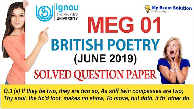 meg 01 british poetry, british poetry, meg 01