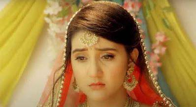 Tu Kya Jaane Lyrics Jyotica Tangri   Bhavin Bhanushali   Ashnoor Kaur