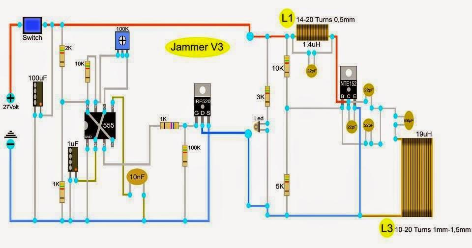 Awe Inspiring Optical Encoder Circuit Diagram Including Emp Jammer Circuit Diagram Wiring Cloud Hisonuggs Outletorg