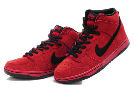 official photos 76c2e dcdae czech womens nike dunk high pro sb hellboy 305050 600 larger image 6a32d  8de7f  cheapest hellboy nike sb dunk shoes red high tops for sale men ed63a  3930b