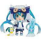Nendoroid Snow Miku Hatsune Miku (#570) Figure