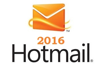 Hotmail customer service support