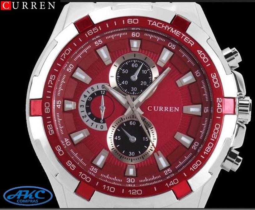 cb169b0c4d58 relojes elegantes chiclayo 2017 · relojes elegantes chiclayo para hombres