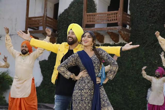 Latest Punjabi Songs 2020