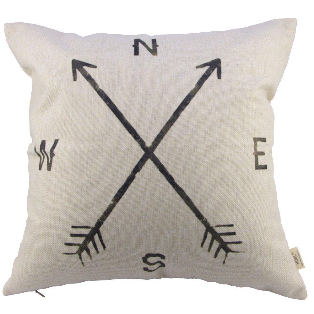 My Pillow Secret: 24 Boho + Farmhouse Pillows Under $6   VINTAGE ...